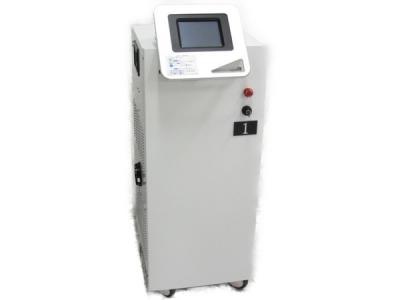 ARON EX-A5 業務用 脱毛器 IPL RF 美容機器 エステ
