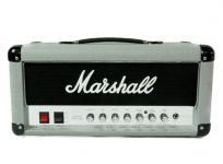 Marshall マーシャル 2525H ギター ヘッド アンプ