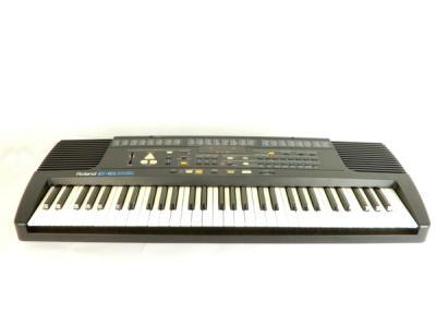 ROLAND ローランド E-16 インテリジェント シンセサイザー キーボード 鍵盤 楽器