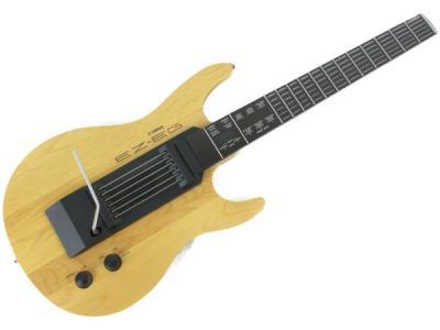 YAMAHA イージーギター EZ-EG 電子 ギター 弦楽器