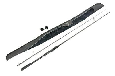 シマノ 17 エクスセンス インフィニティ S906M RF シーバス ロッド
