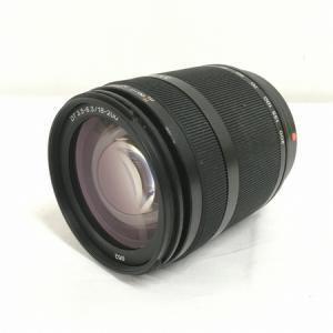 SONY 18-200mm 3.5-6.3 SAL18200 レンズ ソニー カメラ