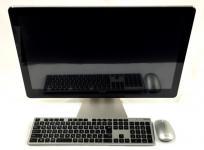 ASUS Zen AiO Z240IC 液晶一体型 デスクトップ パソコン PC 23.8型 i7 6700 2.8GHz 8GB HDD1TB Win10 Home 64bit