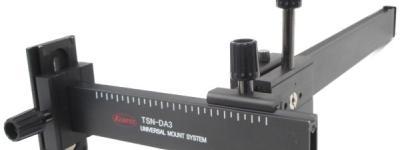 KOWA コーワ TSN-DA3 ユニバーサルマウントシステム カメラ 周辺機器