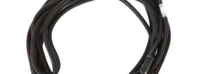 ACOUSTIC REVIVE PC-TripleC Conductor パワー コード 電源 3.8m