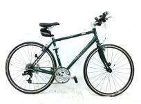 GIANT R3 ESCAPE エスケープ M サイズ クロスバイク カギ ジャイアント 自転車