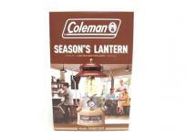 Coleman コールマン シーズンズ ランタン 2019 モデル 2000033825