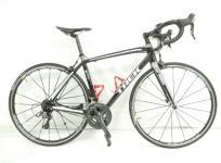 TREK トレック MADONE ALPHA 2.1 2013年 モデル ロードバイク アルテグラ 105 コンポ
