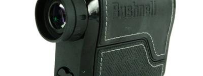 BUSHNELL GOLF ピンシーカー スロープL7ジョルト ゴルフ 用品