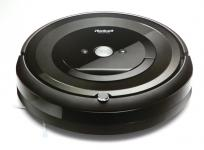 iRobot アイロボット Roomba ルンバ e5 5150 ロボット 掃除機 クリーナー 家電