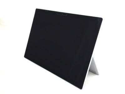 Microsoft マイクロソフト Surface Pro FJT-00014 タブレット PC 12.3型 i5 7300U 2.6GHz 4GB SSD128GB Win10 Pro 64bit