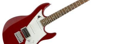 Line6 James Tyler Variax JTV-69 エレキ ギター 弦楽器 楽器