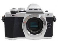 OLYMPUS オリンパス OM-D E-M10 II ボディ カメラ 機器
