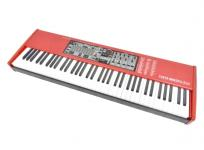 KORG nord Electro 3 HP シンセサイザー 鍵盤 楽器
