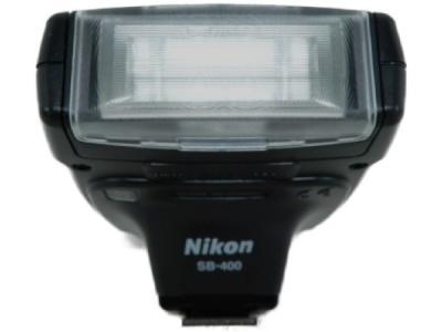 Nikon ニコン SB-900 スピードライト カメラ フラッシュ
