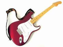 Fender Japan STRATOCASTER ST57-TX エレキ ギター U0シリアル 楽器 フェンダー ジャパン ストラトキャスター