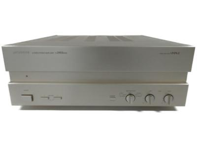 SANSUI B-2103 MOS パワーアンプ 音出し確認済