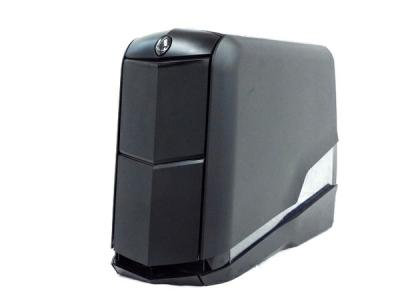 DELL Alienwaer AURORA_R4 デスクトップパソコン Win10/i7/8GB/2TB