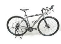 JAMIS BIKES RENEGADE EXILE ロードバイク ジェイミス レネゲード エグザイル 自転車 趣味 アウトドアの買取