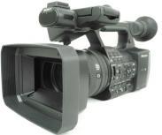 SONY Handycam FDR-AX1 ビデオカメラ 4K 対応