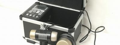 たかの友梨 Clinical Sonic Mission クリニカル ソニック ミッション 総合 美容機器 美顔器