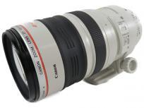 Canon キャノン EF 100-400mm 4.5-5.6L IS USM カメラ レンズ