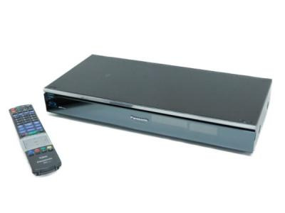 Panasonic パナソニック DMR-BZT920 スマート DIGA ブルーレイ レコーダー 音響機器