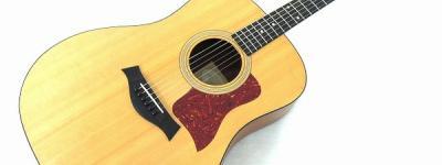 TAYLOR テイラー 110-E アコースティックギター エレアコ
