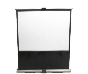 IZUMI-COSMO RS-80 フロアスクリーン