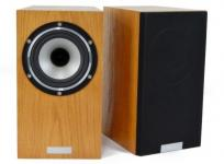 TANNOY タンノイ Revolution XT MINI スピーカー ペア 音響 機材 オーディオ