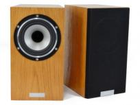 TANNOY タンノイ Revolution XT MINI スピーカー 音響 機材 オーディオ