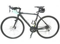 BIANCHI ビアンキ ZURIGO SHIMANO TIAGRA 自転車 大型