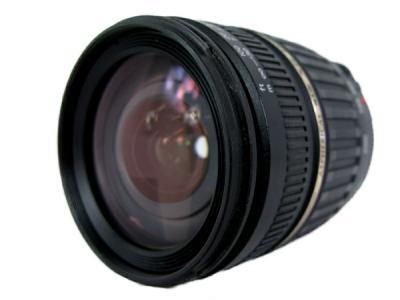 TAMRON タムロン AF ASPHERICAL XR Di II LD 18-200mm 3.5-6.3 MACRO カメラ レンズ CANON キャノン 用