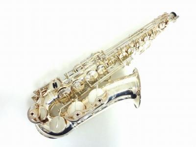 YAMAHA YAS62SII アルトサックス 楽器 ヤマハ 吹奏楽器