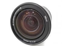 Nikon 18-300 F3.5-5.6G ED VR 望遠 ズーム レンズ