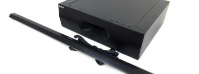 SONY SA-WST3 SS-ST3 ホームシアター システム 音響 サラウンド セット リモコン付