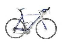KEBEL KUOTA 2008年 DURA-ACE 1380 WH-7850 ロードバイク 自転車 サイクリングの買取