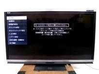 SHARP シャープ AQUOS LC-70X5 液晶テレビ
