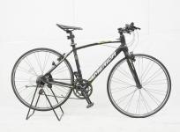 メリダ MERIDA CROSSWAY 150 クロスバイク 自転車 47CM