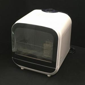 エスケイジャパン Dishwasher dryer SDW-J5L 2018年製 食器洗い 乾燥機 2018年製大型