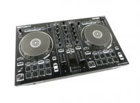 Roland AIRA DJ-202 DJ コントローラー 音響 機器