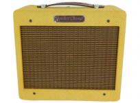 FENDER ギターアンプ '57 CHAMP オーディオ 機材