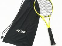 PRINCE REVEL 95 テニスラケット プリンス