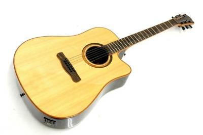 Merida Extrema A-15DCES アコギ 楽器 ギター