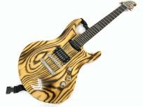 ESP RODEOholic e-ZUKA シグネチャー モデル エレキ ギター GRANRODEOの買取