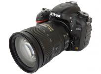 Nikon ニコン D610 28-300 VR レンズキット カメラ デジタル 一眼レフ 機器