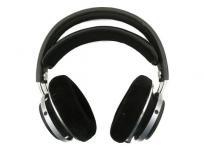 Philips Fidelio X1 フィデリオ X1 ヘッドフォン 音響 フィリップス