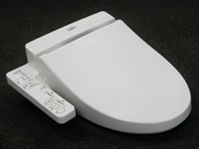 TOTO ウォシュレットK TCF8CK65 ♯NW1 ホワイト 温水洗浄便座 2016年製