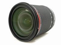 PENTAX HD PENTAX-DA 16-85mm F3.5-5.6 ED DC WR ペンタックス レンズ