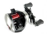 DAIWA ダイワ SV LIGHT LTD 8.1 R-TN 釣具 リール 淡水専用